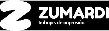 Zumardi